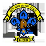 Grupo Scout Alborxí-La Salle
