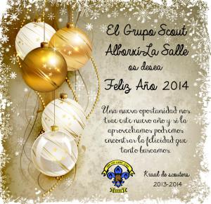 felicitación_scouts_mail